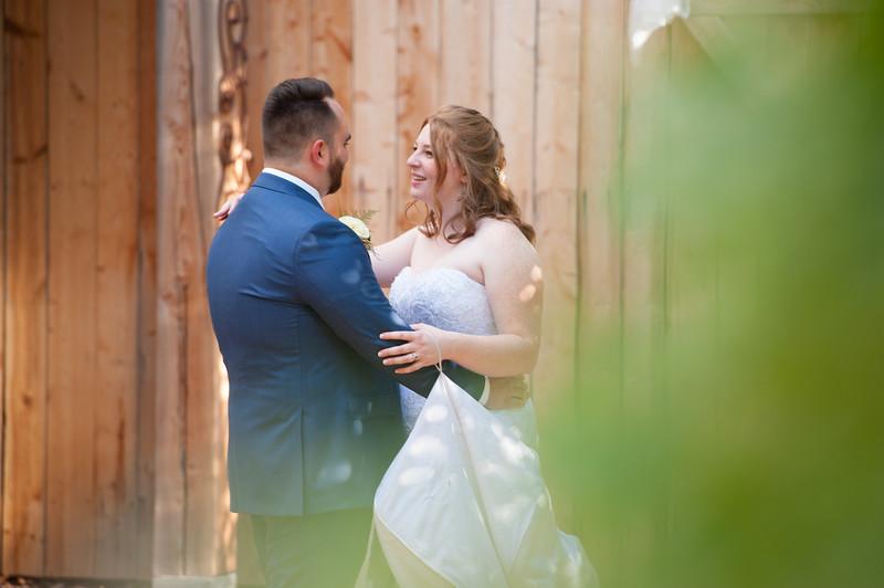 Kupka wedding photos-898.jpg