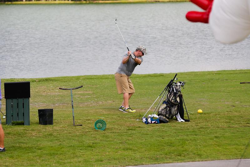 2015-November-AATL-GolfTourn-20.jpg