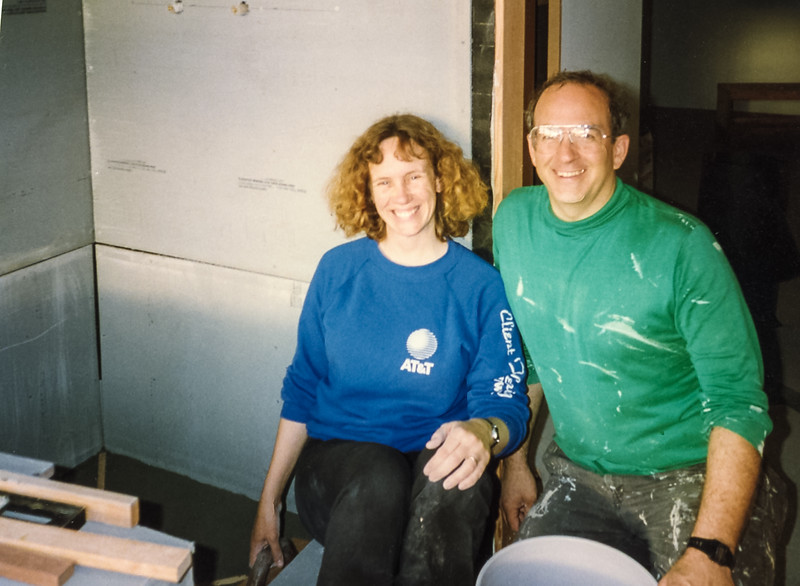 1991-1992 Building 111 Vaca Creek Way-134.jpg
