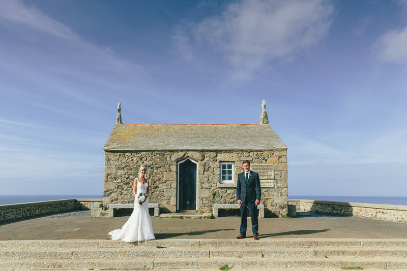 625-D&T-St-Ives-Wedding.jpg