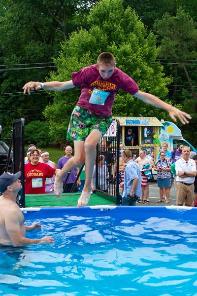 Special-Olympics-2019-Summer-Games-671.jpg