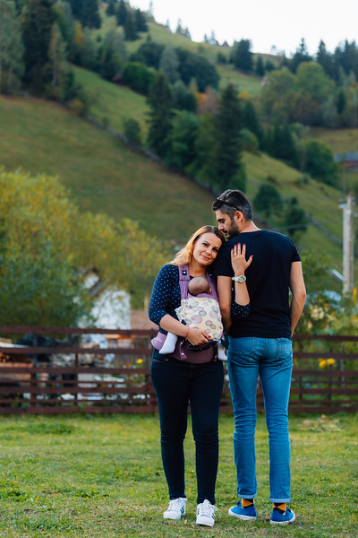 Moeciu in Familie-132.jpg