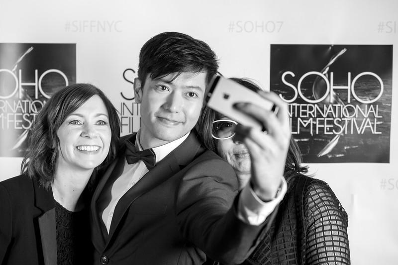 IMG_8512 SoHo Int'l Film Festival B&W.jpg