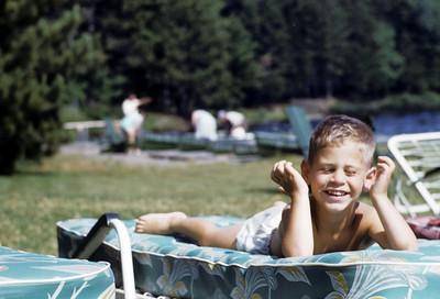 People1954DeerParkWI015Mag