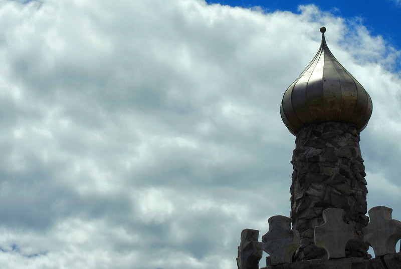 Bishops Castle (186).jpg