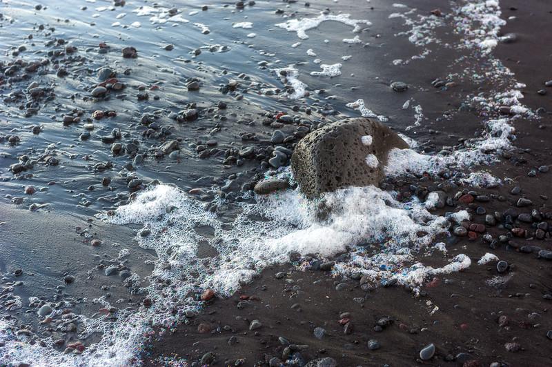 12_12_15 Hawaii Big Island 3265.jpg