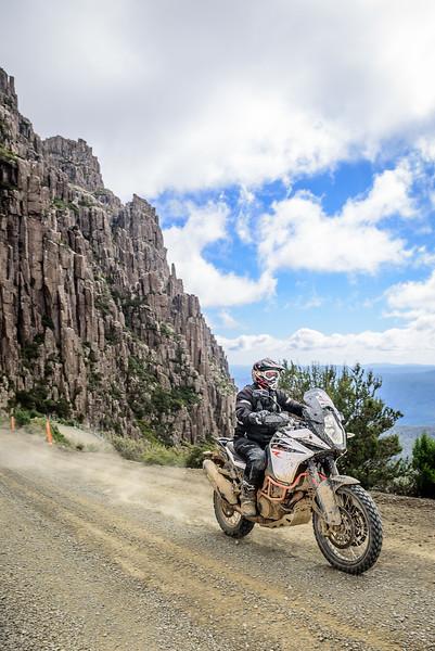 2019 KTM Australia Adventure Rallye (833).jpg