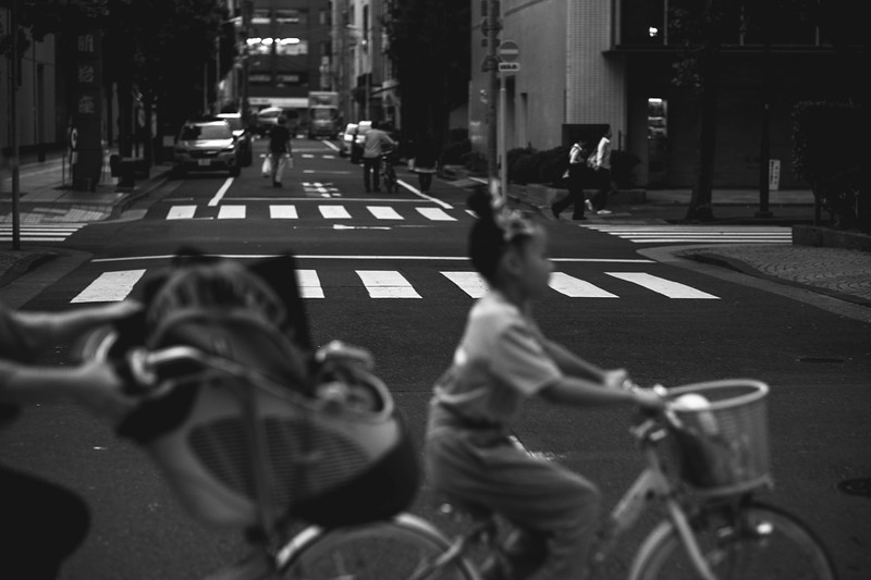 2019-09-14 Tokyo on Saturday-774.jpg