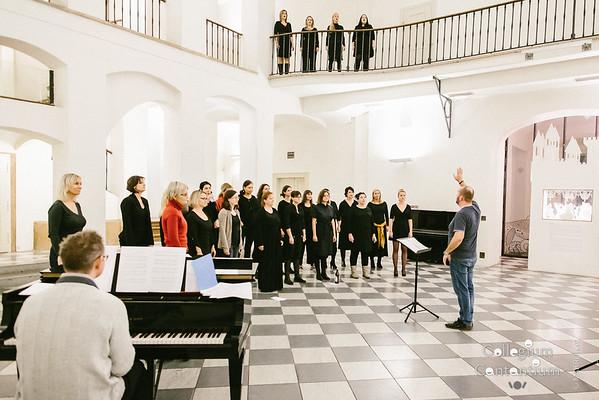 20181212-cc-vanocni-muzeum-hudby