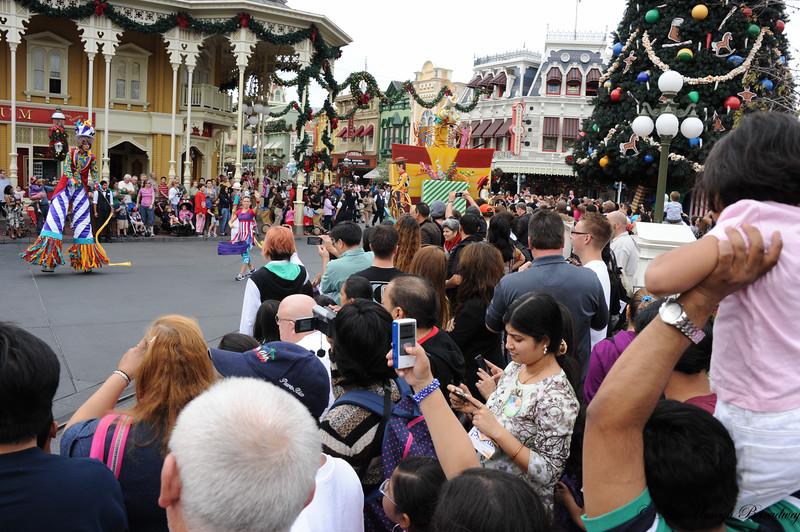2011-12-26_MagicKingdom@DisneyworldOrlandoFL_018.jpg