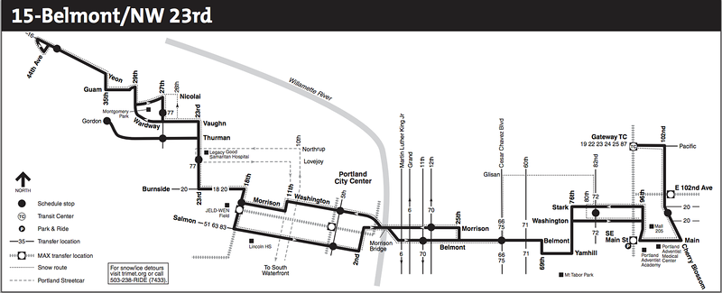 15 route map.png