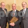 Westmont Community Awards Dinner-6951