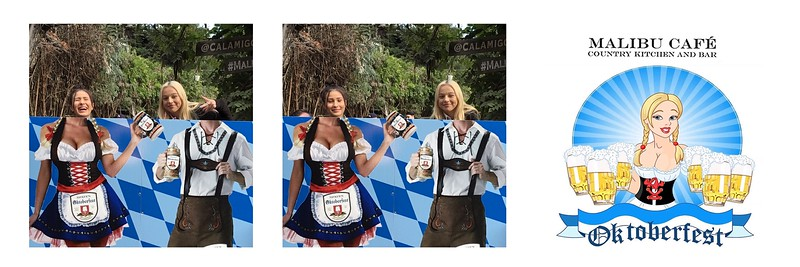 Oktoberfest_The_Malibu_Cafe_2018_Prints_00010.jpg