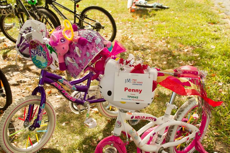 PMC Lexington Kids Ride 2015 214_.jpg