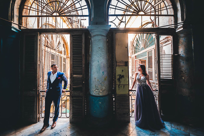 Masters - gretchen y peter - view - 044.jpg