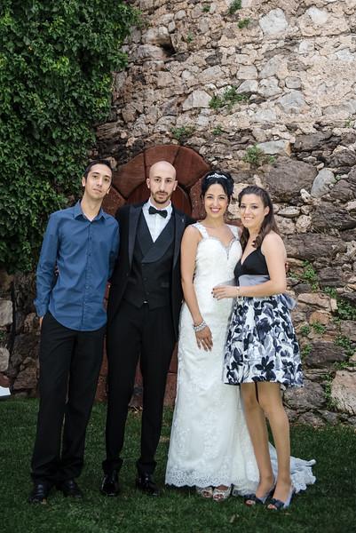 Natalia y Pablo Fotografia de boda Barcelona-846.jpg
