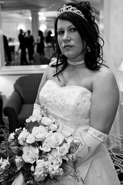 wedding J&N-174.jpg