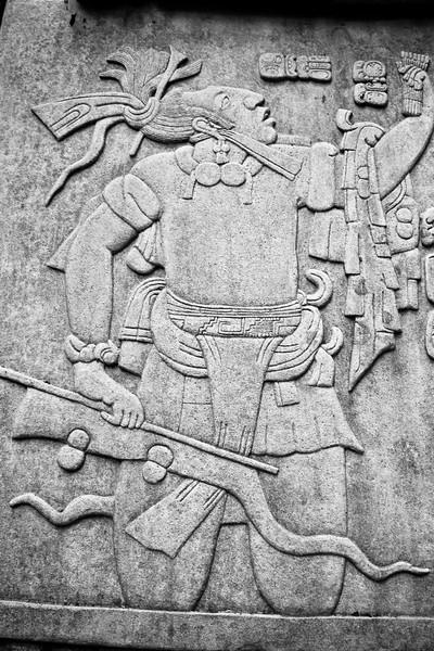mayan-carving_4581357254_o.jpg