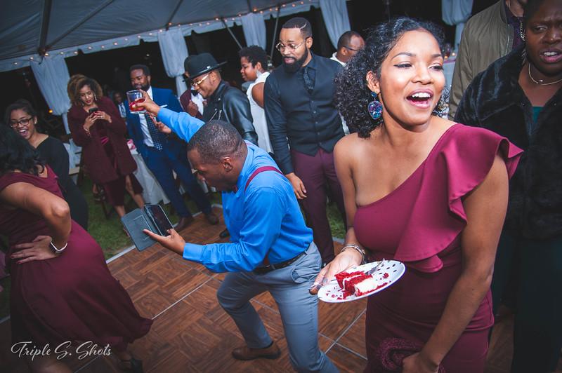 Lolis Wedding Edits-757.JPG