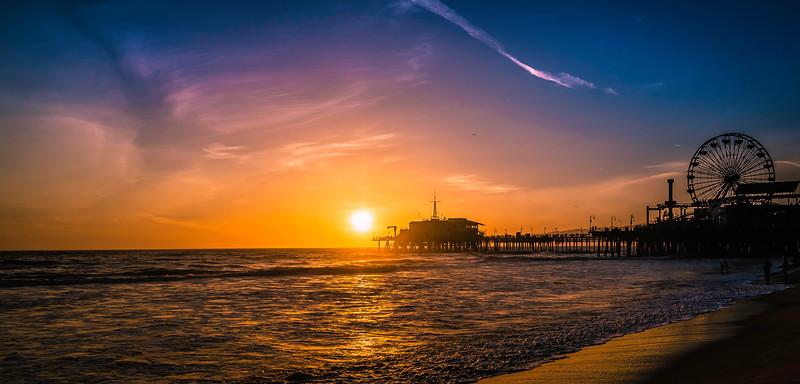 Santa Monica Pier Night.jpg