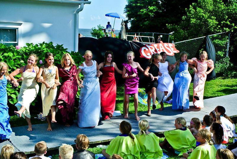 2013 Bay Ridge Musical-188.jpg
