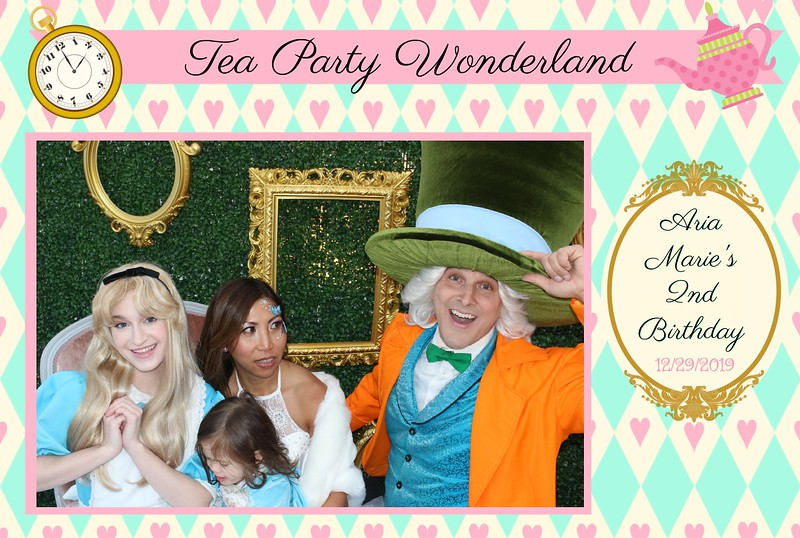 Wonderland Tea Party (74).jpg