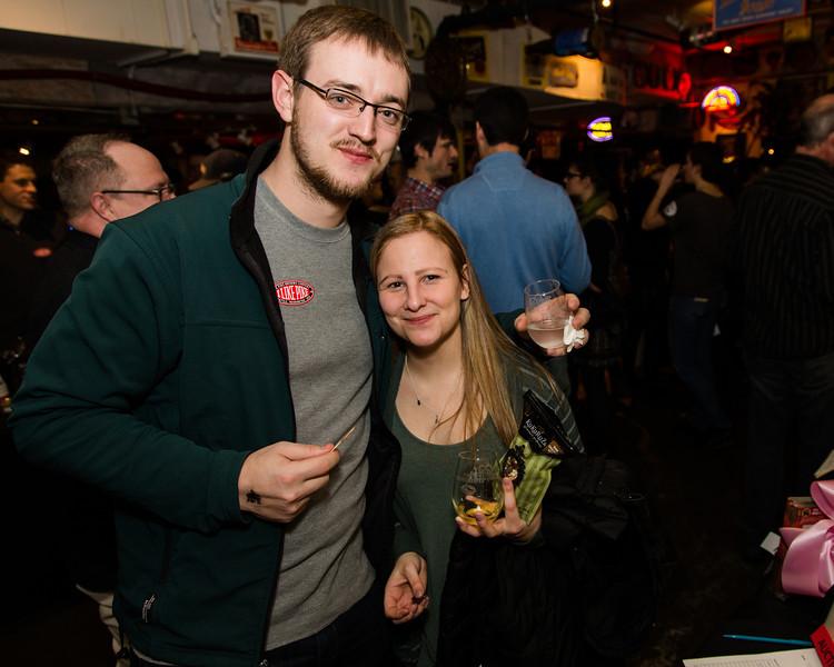 Chocofest2014-2482.jpg