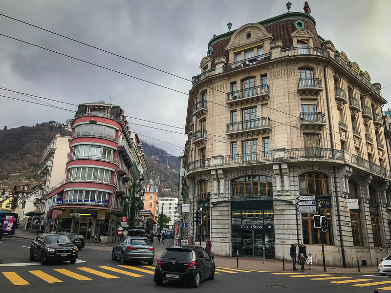Montreux-9.jpg