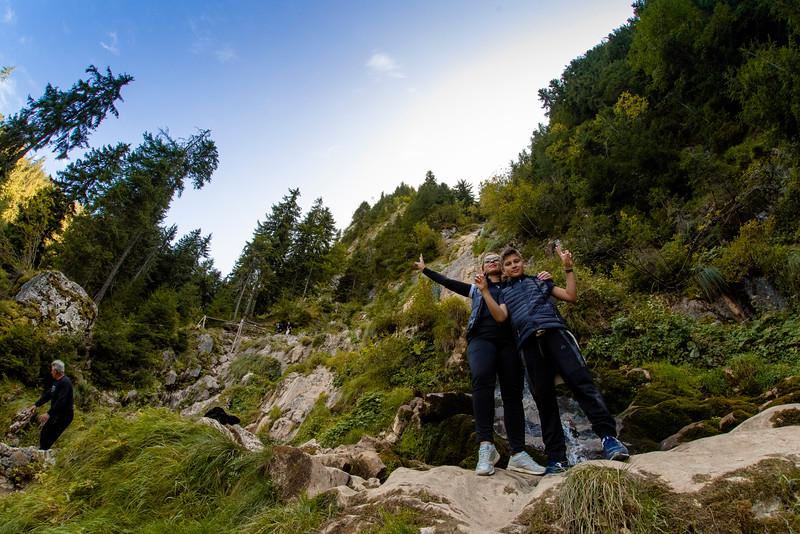 Cascada Cailor (5).jpg
