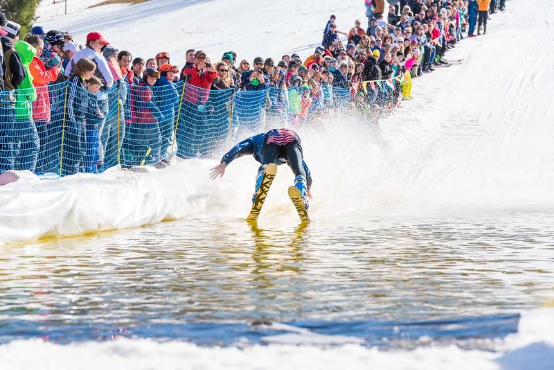 56th-Ski-Carnival-Sunday-2017_Snow-Trails_Ohio-3284.jpg