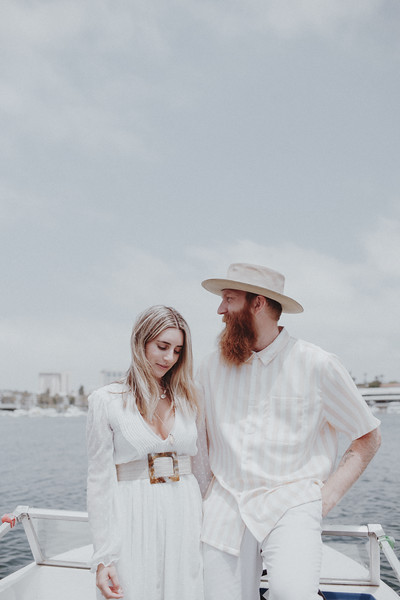 Jake&Amber-58.jpg