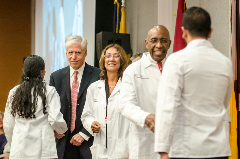 2014 White Coat Ceremony-162.jpg