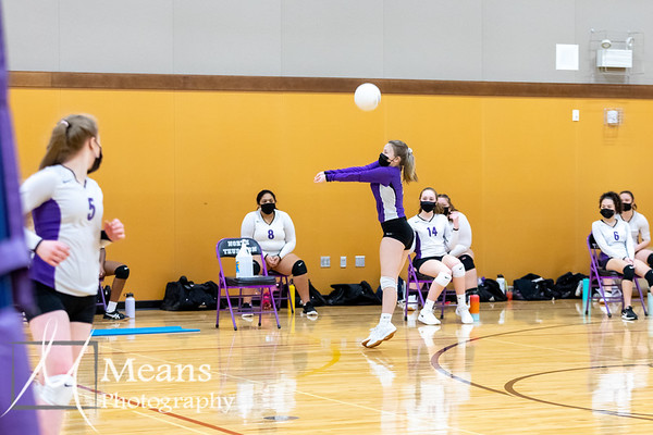 02.16.21 Yelm @ NTHS Volleyball C Team
