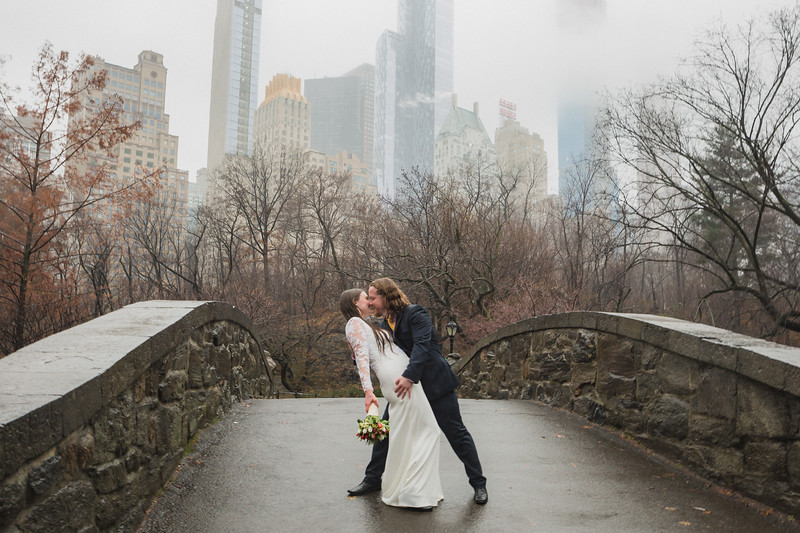 Central Park Elopement - Alice & Joseph-104.jpg