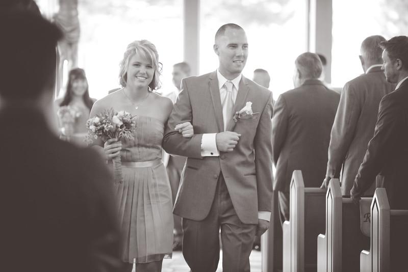 2-Wedding Ceremony-248.jpg