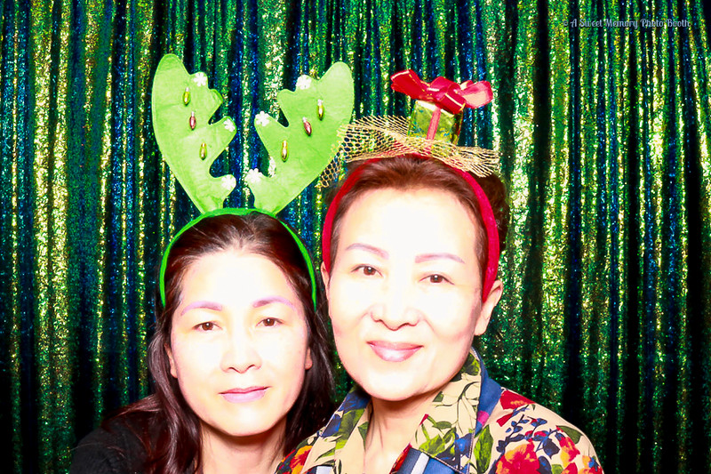 Medtronic Holiday Party -50.jpg