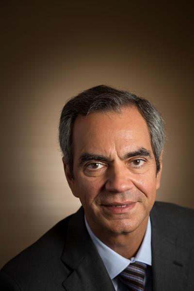 Enrique Razon