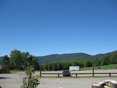 Stowe-September 2013