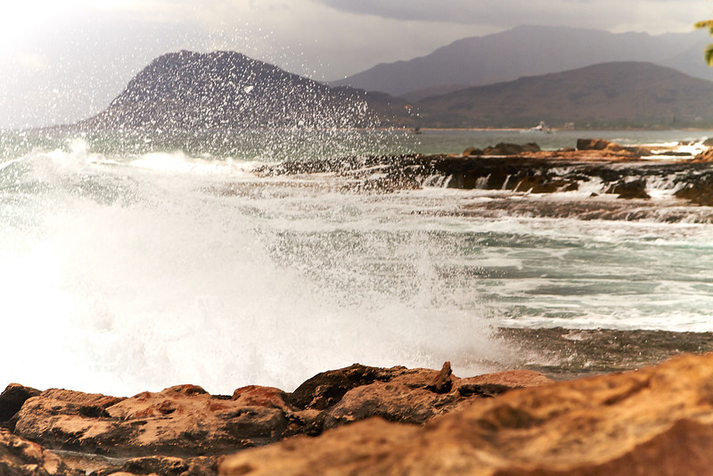 Hawaii-IMG_2776_.jpg
