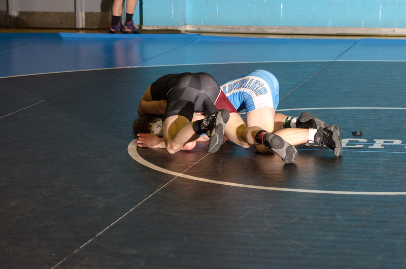 Carroll County Wrestling 2019-46.jpg