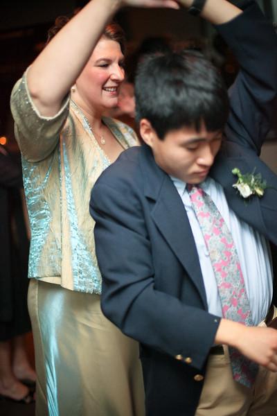 CS-Wedding-1324.jpg