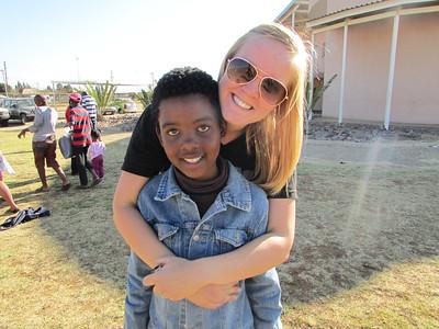 South Africa-BEAM