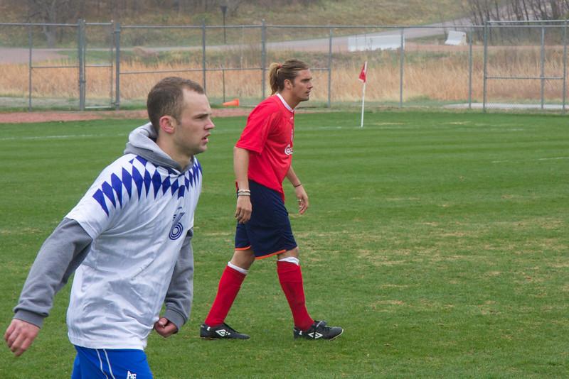 Alumni Soccer Games EOS40D-TMW-20090502-IMG_0945