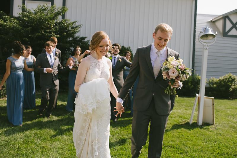 2018-megan-steffan-wedding-476.jpg
