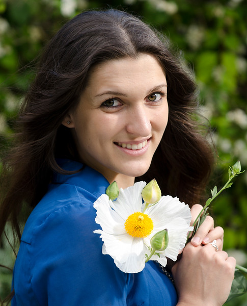 FlowerCloseCrop.jpg