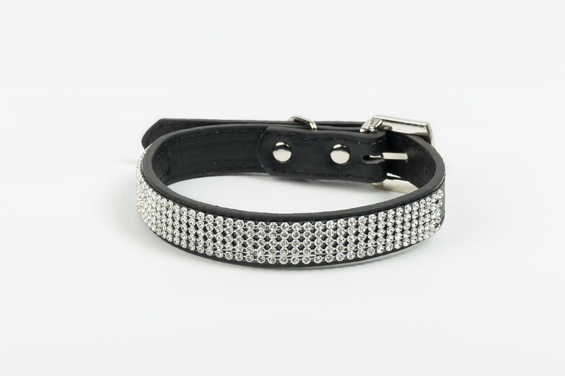 iwoof_designer_dog_accesories_collars_leads_toys_beds_luxury_posh_leather_fabric_tags_charms_treats_puppy_puppies_trends_fashion_bowls-0011.jpg