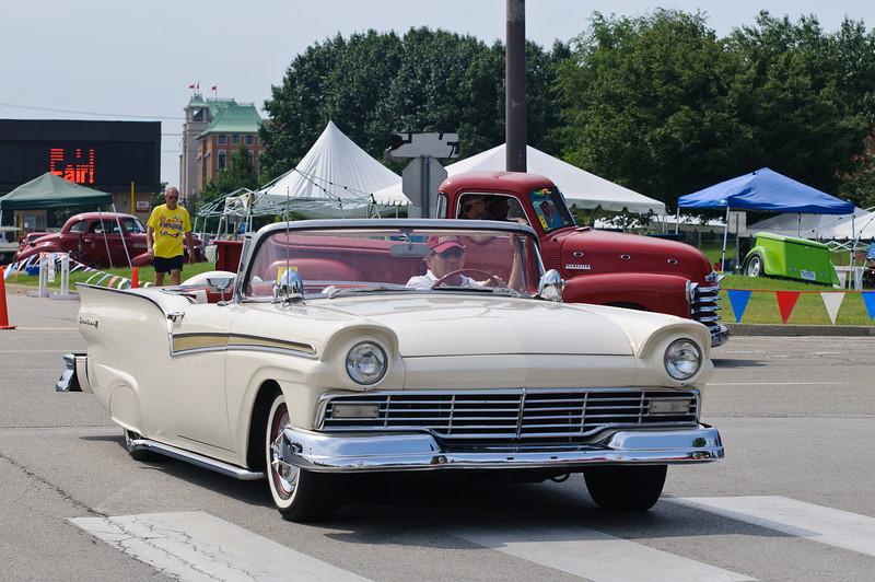2011 Kentucky NSRA-2615.jpg