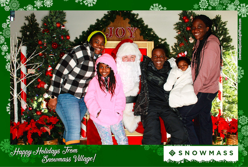 The Town of Snowmass Village Presents- Photos With Santa- Day 4-Aspen Photo Booth Rental-SocialLightPhoto.com-100.jpg