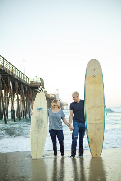 Kessler Couple Photos-185-0185.jpg
