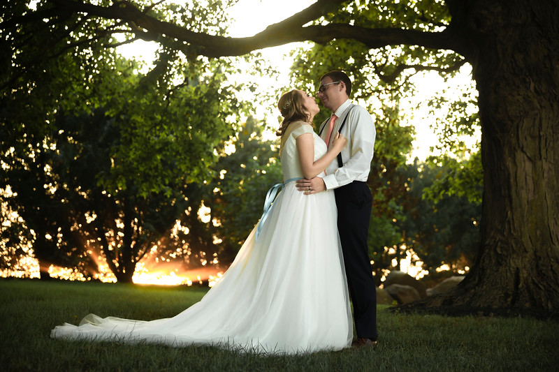 Morgan & Austin Wedding - 755.jpg